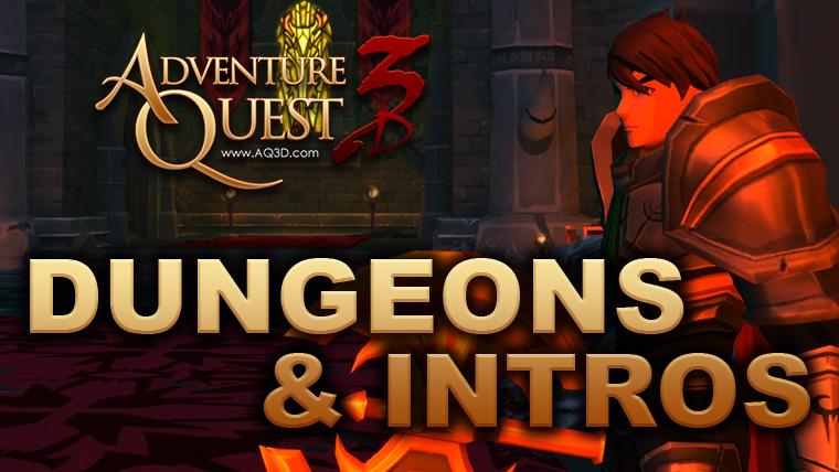 https://i2.wp.com/aq3d.com/media/1675/aq3d-dungeons-and-intros-feature-artix.jpg