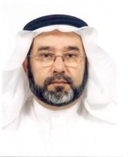 عبدالرحمن جمال