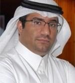 عدنان بن عبدالله النعيم