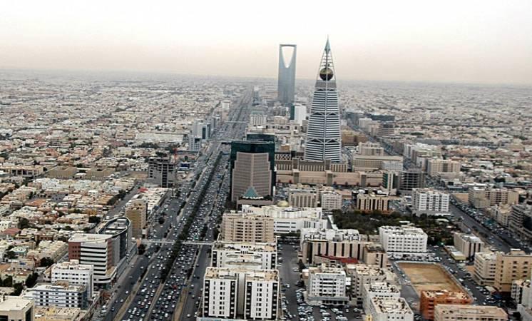 الإسكان: الرياض تستحوذ على 18.62% من إجمالي المنتجات السكنية