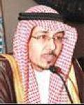 عبد العزيز المقوشي