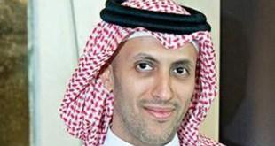 عبد المحسن القحطاني( ركاز )