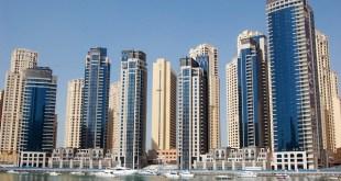 القطاع العقاري في أبوظبي