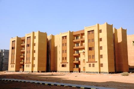 المشروع الإماراتي بمصر( أرابتك )