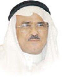 محمد أحمد الحساني