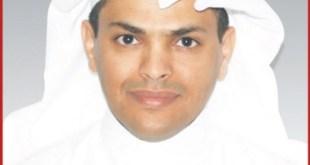 عبدالعزيز العيسى