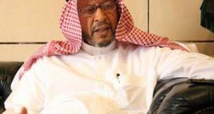 حمد بن سعيدان