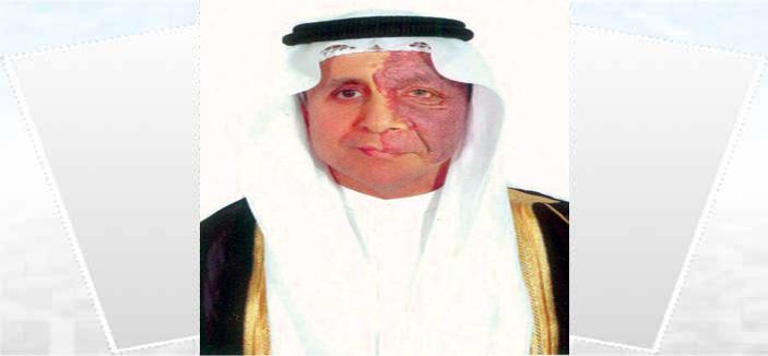 سليمان بن عبدالرحمن القويز