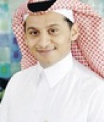 خالد الزومان