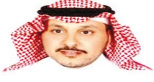 محمد المهنا
