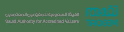 الهيئة السعودية للمقيمين المعتمدين( مؤتمر تقييم )