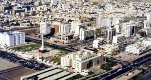العقارات في عمان