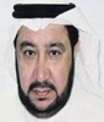 محمد بن صالح الجبر