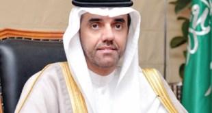 الدكتور أحمد الشعيبي