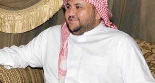 بدر بن محمد الدريس