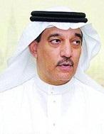 طلعت حافظ: ستتوصل الجهات المعنية لآلية لحل إشكاليات التمويل المدعوم