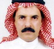 د. سعيد بن على العضاضي