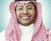 عبدالعزيز الوذناني