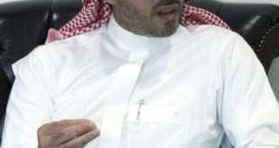 محمد المديهيم
