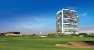 فندق راديسون داماك هيلز دبي