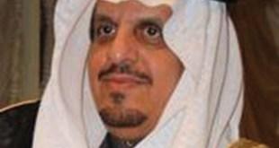 عضو الشورى سعد الحريقي