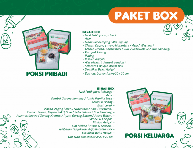 isi-menu-box-aqiqah-jogja-Alkatsar