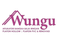 logo-wungu-1-aqiqah-cilacap.png