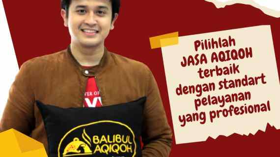 Promo Balibul April 2021 - Diskon 250 ribu