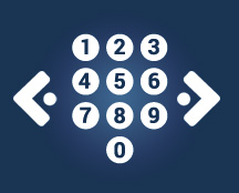 image: Number porting