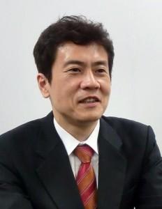 鈴木伸佳弁護士