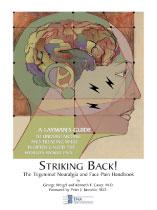 strikingback