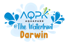 Aquapark Darwin @The Waterfront_web