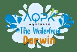 Aquapark Darwin @The Waterfront_web