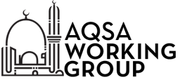 aqsaworkinggroup