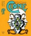 Clone cowper