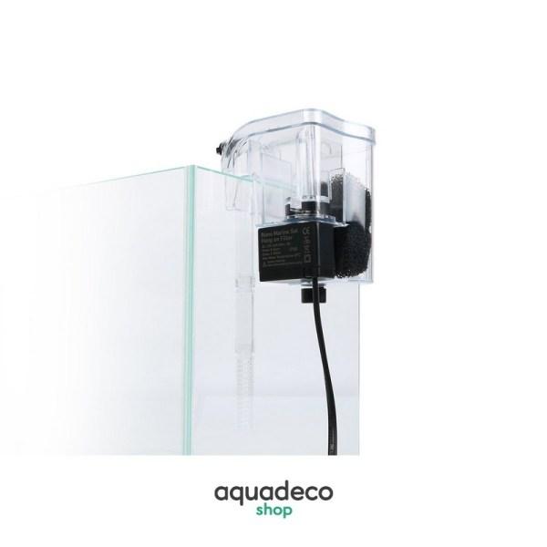 Синтетический камень AQUAFOREST AF Synthetic Rock M_S поштучно  (1) 1 AquaDeco Shop