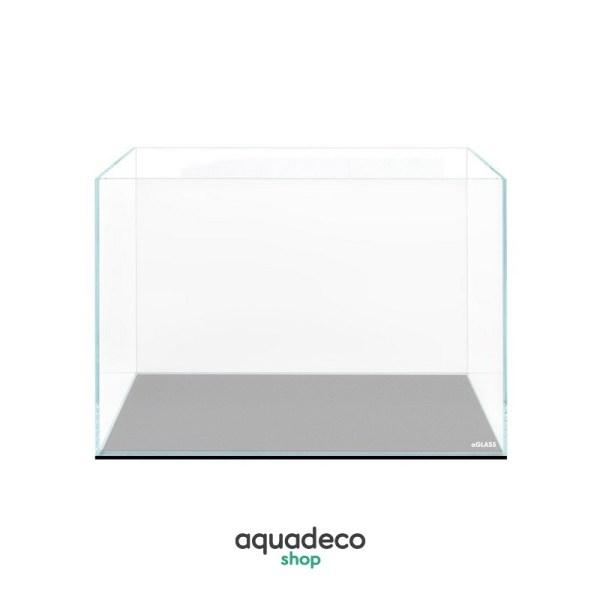 Прямоугольный аквариум Collar aGLASS Classic 36L купить а Киеве с доставкой: цена