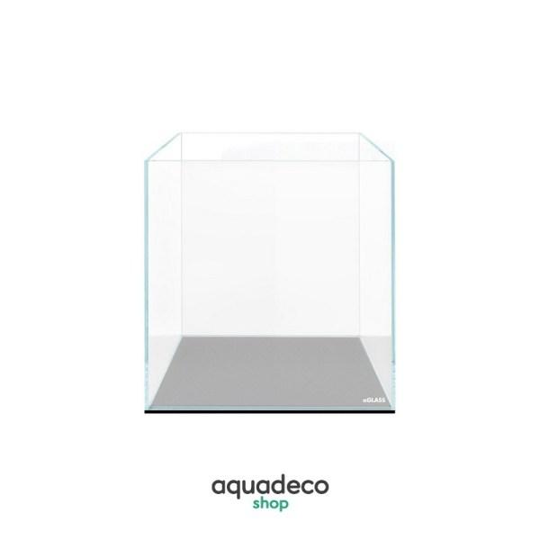 Нано-аквариум aGLASS Nano 10L купить а Киеве с доставкой: цена