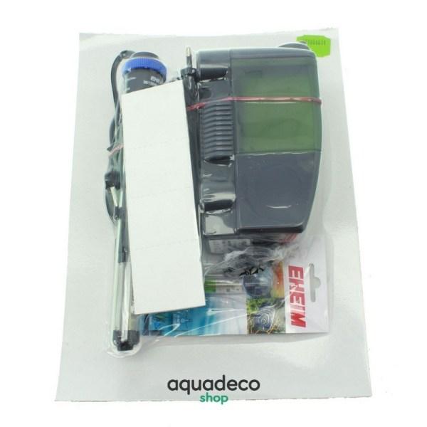 Аквариумный комплект EHEIM aquastar 54 LED белый full 0340646 6 AquaDeco Shop