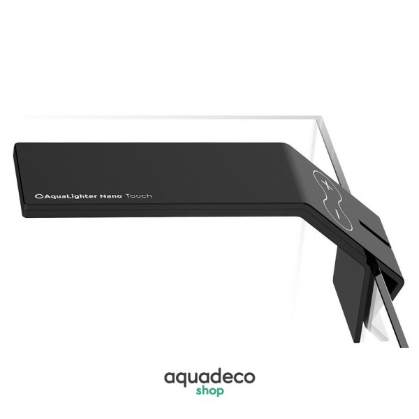 Светодиодный светильник AquaLighter Nano Touch для аквариума до 35л