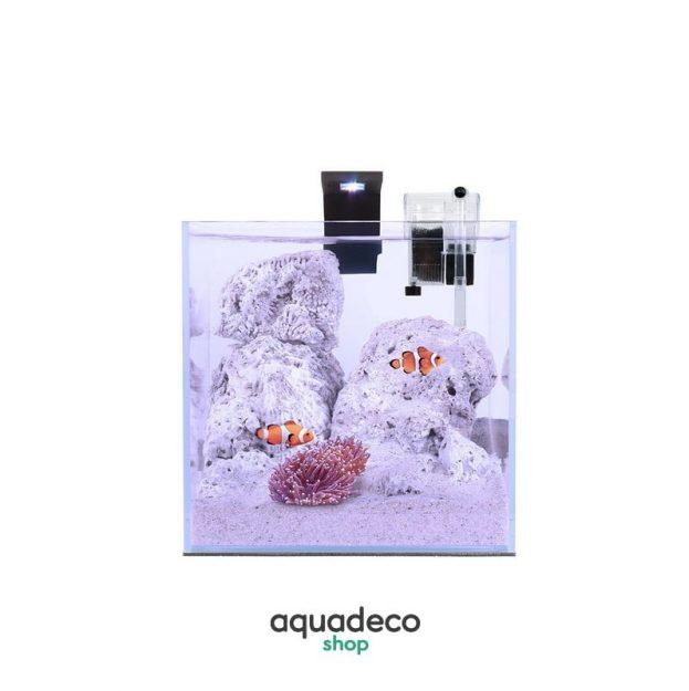 Морской аквариумный набор Nano Marine Set 15 л купить а Киеве с доставкой: цена