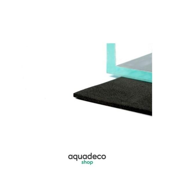 Аквариумный набор Nano Set 10 л pad 5 AquaDeco Shop