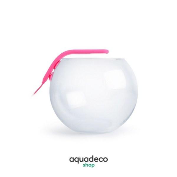 Светодиодный светильник AquaLighter Pico Soft pink