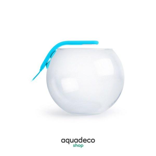 Светодиодный светильник AquaLighter Pico Soft blue