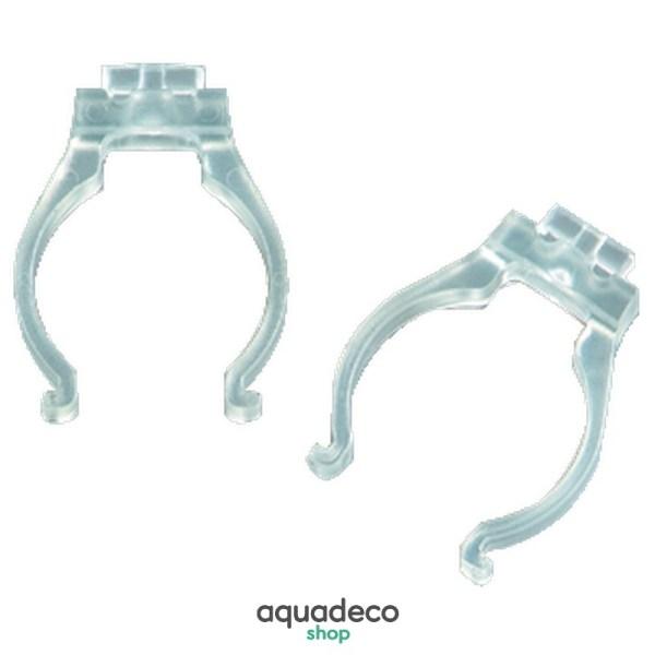 Sera reflektor holder - держатель для отражателя 2шт купить в интернет-магазине AQUA-DECO с доставкой по Украине