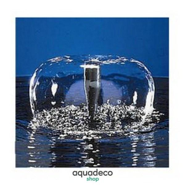 Sera pond bell water jet for FT-02 / FT-03 - форсунка колокол для фонт. FT-02 / FT-02: купить в Киеве с доставкой