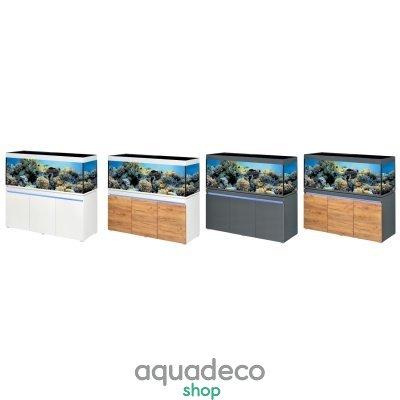 Купить Аквариумный морской комплект EHEIM incpiria marine 530 с тумбой в Киеве с доставкой по Украине