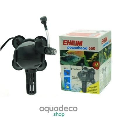 Купить Насос EHEIM aquaball - powerhead 1212 в Киеве с доставкой по Украине