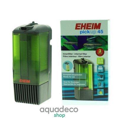 Купить Внутренний фильтр EHEIM pickup 45 в Киеве с доставкой по Украине