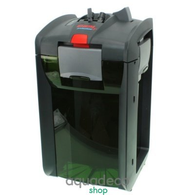 Купить Внешний фильтр EHEIM professionel 3e 450 в Киеве с доставкой по Украине